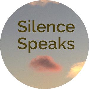Silence Gathering